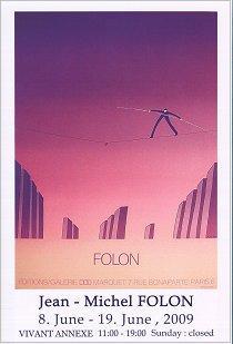 J_m_folon