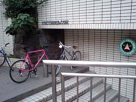 Tokyobaike_1_2