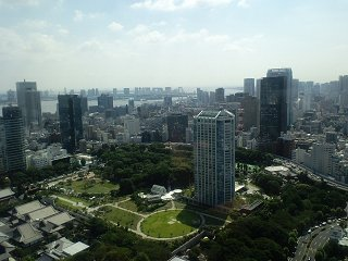 Tokyo_tower_4