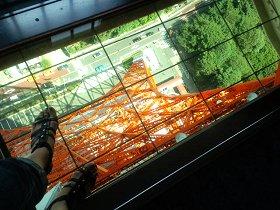 Tokyo_tower_5_ld1