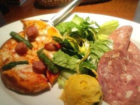 Gg_lunch