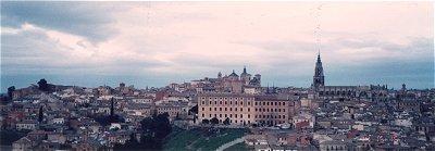 Toledo_